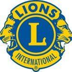 Onerahi Lions Club
