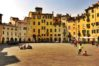 lucca-city