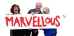 Marvellous Theatre Group