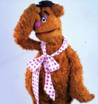 muppett
