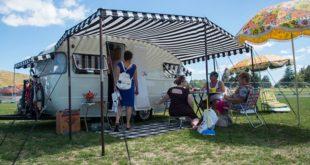 nz-motorhome-caravan-leisure-show-2017-9424