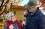 New GrownUps Retirement Living Directory - Browse Options
