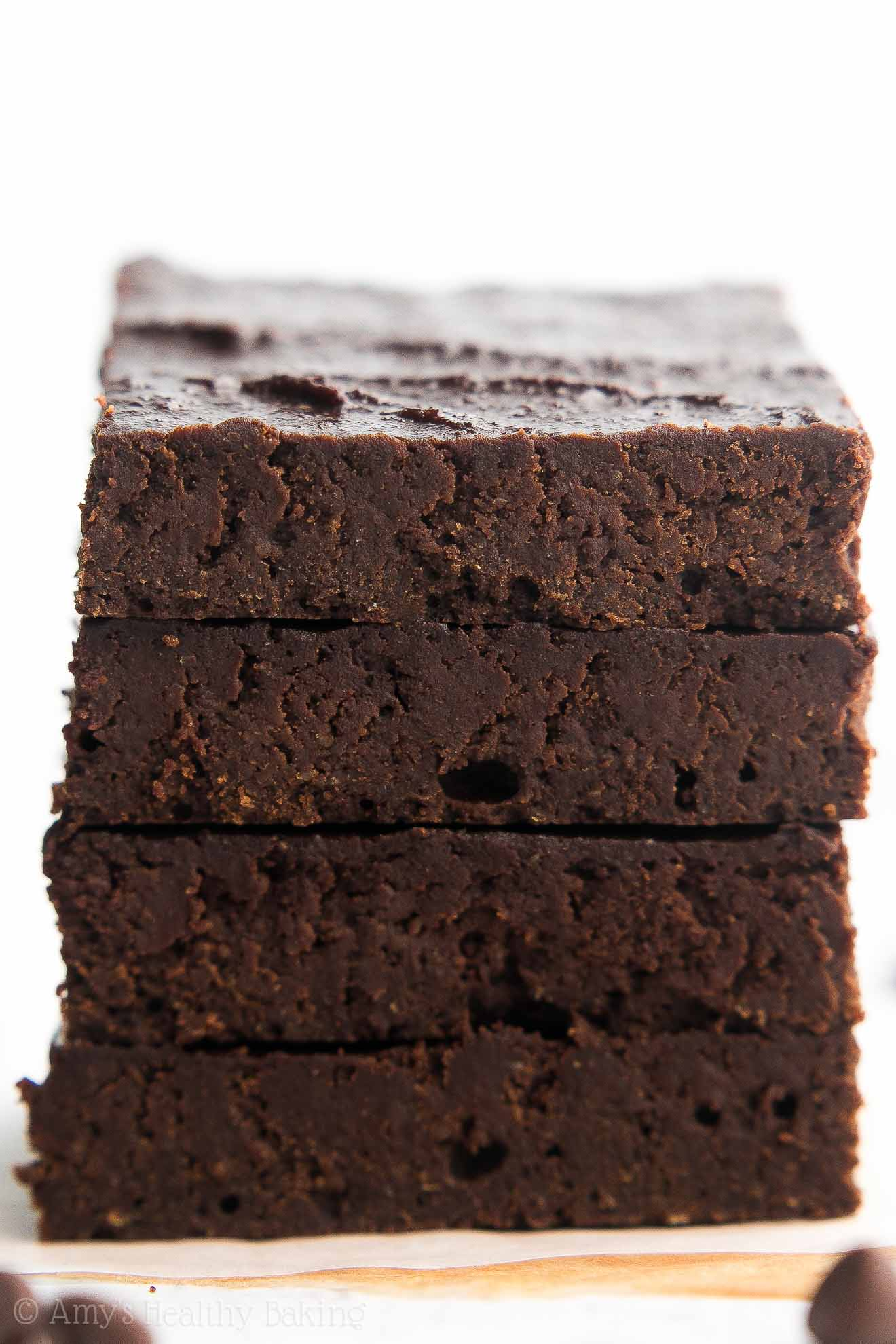 one-bowl-fudgy-brownies-5389