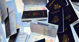 passports2
