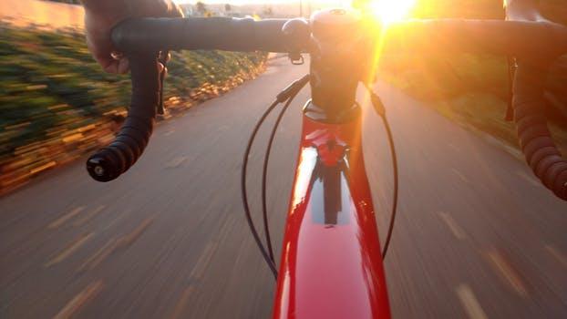 bike-287398