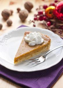 pumpkin-pie-1318311