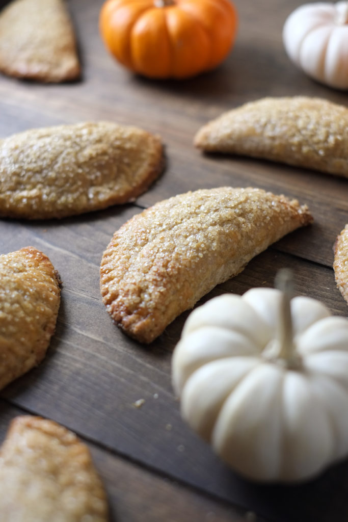 pumpkinpasties-27-683x1024