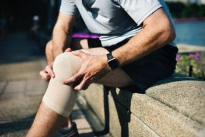 Six types of workout pain you shouldn't ignore