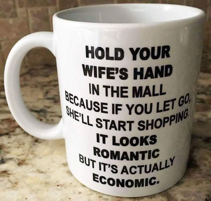 re mugs games
