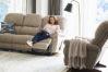recline-relax