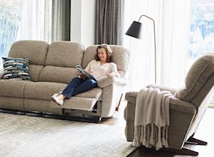 recline-relax-copy