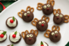 reindeermallowpuffs