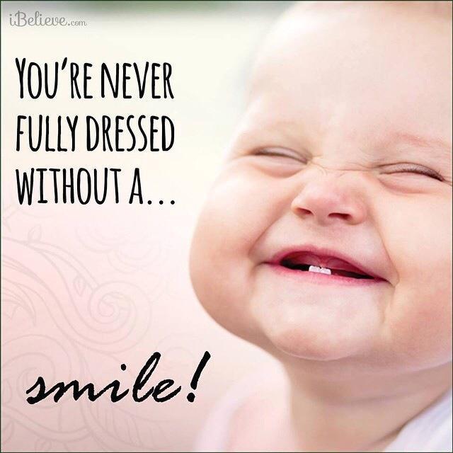 smile10565120_10152599602272002_3182133835054482354_n