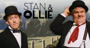 stan ollie is in nz cinemas febr