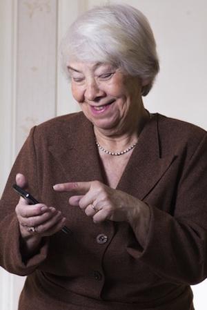 Orlando Muslim Seniors Online Dating Site