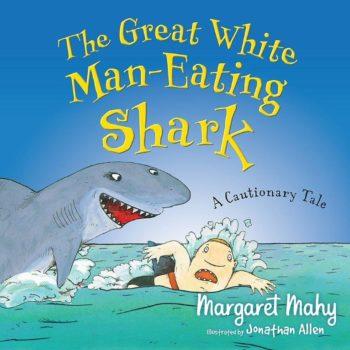 the-great-white-man-eating-shark