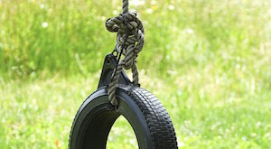 tire_swing_original_RGB