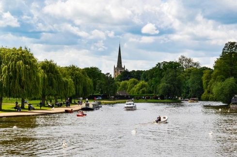 tourism-in-stratford-upon-avon