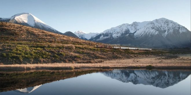 tranzalpine trip of a lifetime w