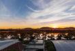 travelodge-hotel-rockhampton-river-view-2016-62-1