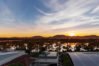 travelodge-hotel-rockhampton-river-view-2016-62-1