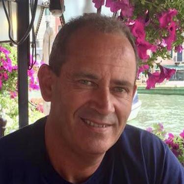 Dave Burt
