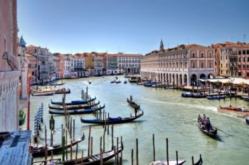 venice-grand-canal-water-boats-161850
