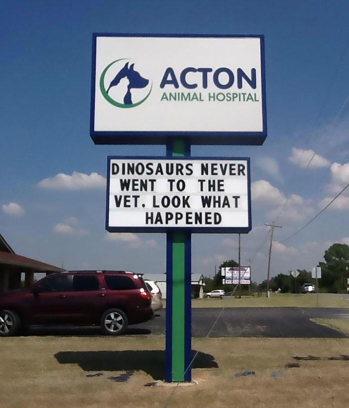 vet-signs-59ae50ee1d493__700
