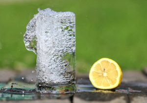 water-glass-heat-drink-161425