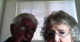 webcam beginners