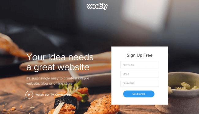 weebly-registration-e1418726861202