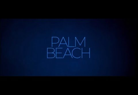 win tickets palm beach in cinema