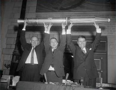 wp 1958